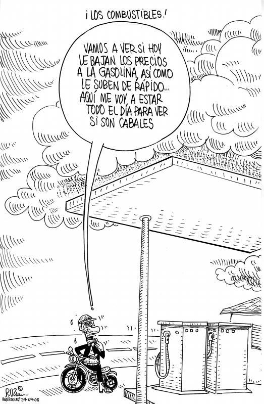 http://www.elsalvador.com