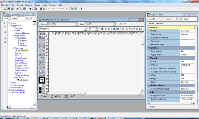 IDE form10g