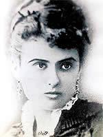 Maria de Araujo